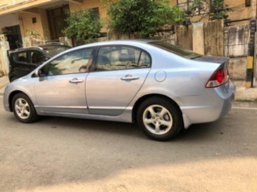 2007 Honda Civic 2006-2010 for sale
