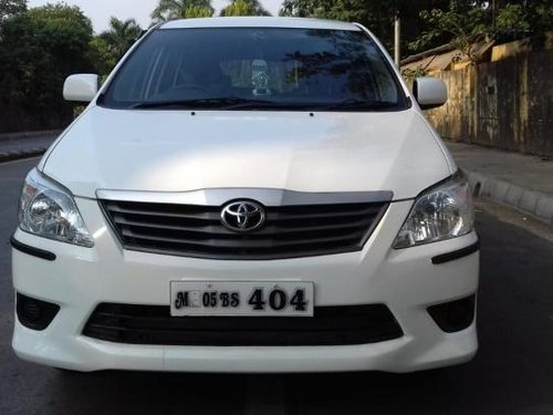 Toyota Innova 2013 for sale-0