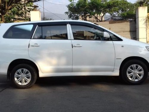Toyota Innova 2013 for sale-3