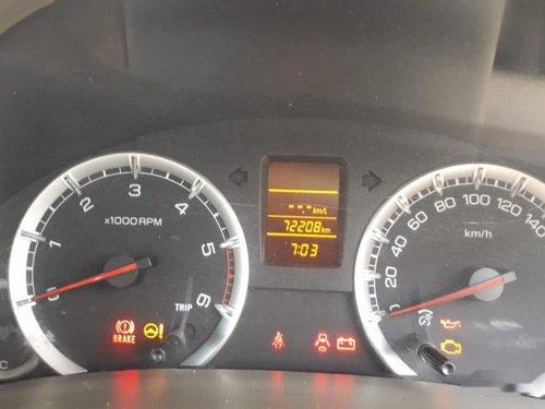 Maruti Suzuki Ertiga 2012 for sale at low price