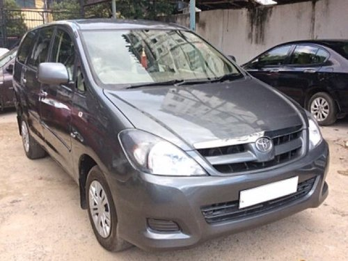 2007 Toyota Innova 2004-2011 for sale at low price-1