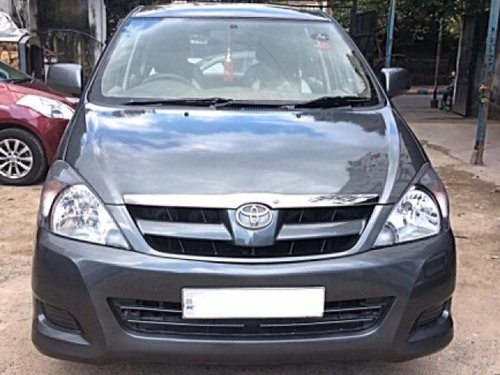 2007 Toyota Innova 2004-2011 for sale at low price