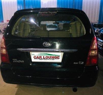 2006 Toyota Innova 2004-2011 for sale