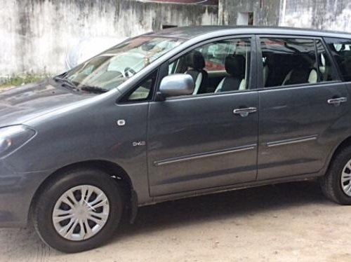 2007 Toyota Innova 2004-2011 for sale at low price-4