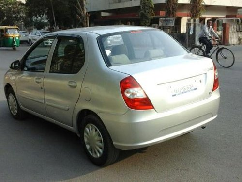 2012 Tata Indigo for sale at low price