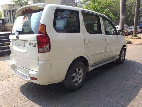 Used 2011 Mahindra Xylo 2009-2011 for sale