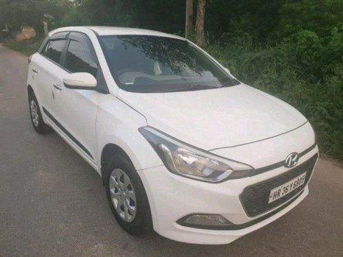 Hyundai Elite i20 Sportz 1.2 for sale