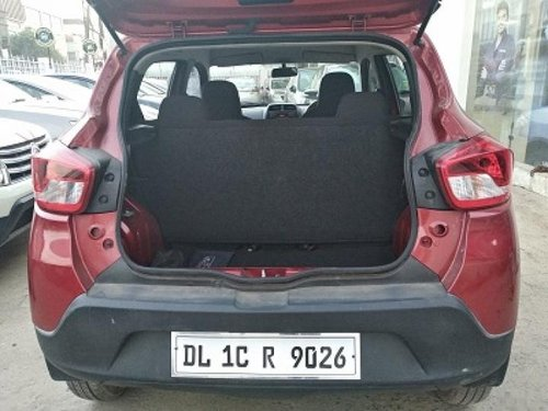 Used Renault KWID RXL for sale