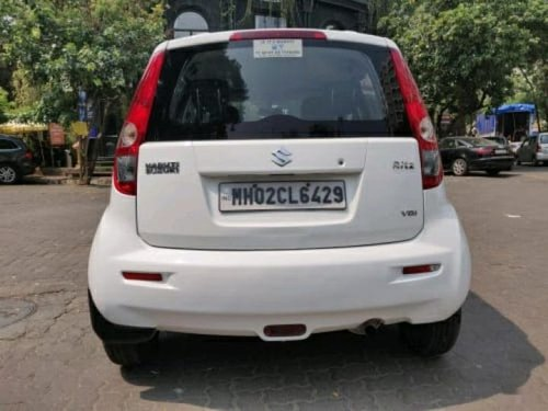 Good as new Maruti Ritz VDi for sale