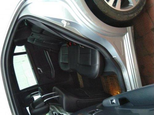 Mercedes-Benz E-Class E250 CDI Avantgrade for sale