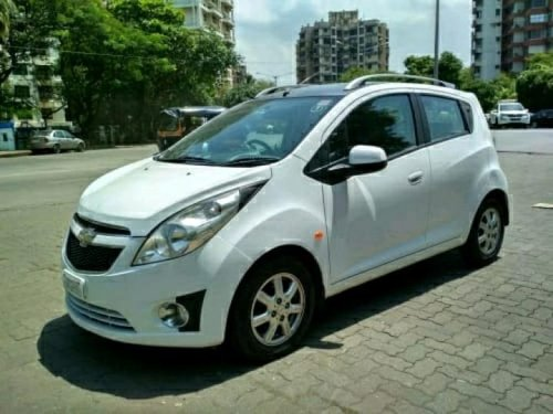 Used Chevrolet Beat LT for sale