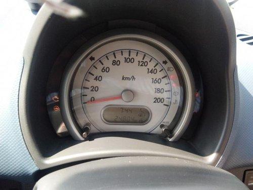 Used Maruti Suzuki Ritz 2009 for sale