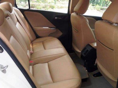Used Honda City V MT for sale