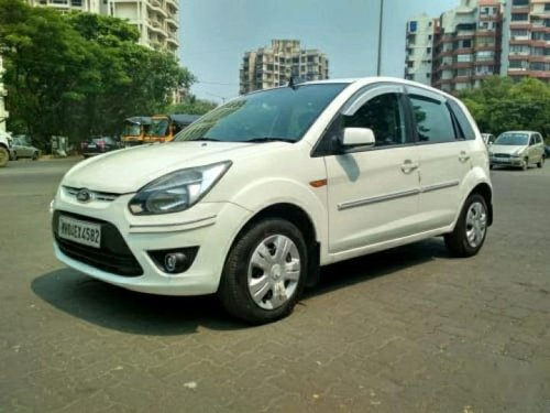 Used Ford Figo Diesel EXI for sale