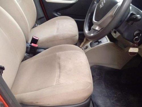 Maruti Alto K10 VXI AMT 2015 for sale