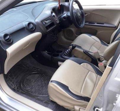 Used 2013 Honda Brio for sale