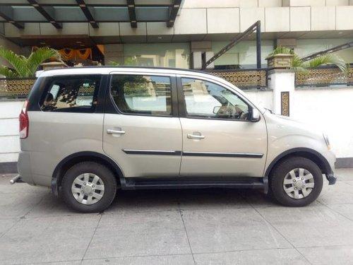 Used 2014 Mahindra Xylo 2012-2014 car at low price