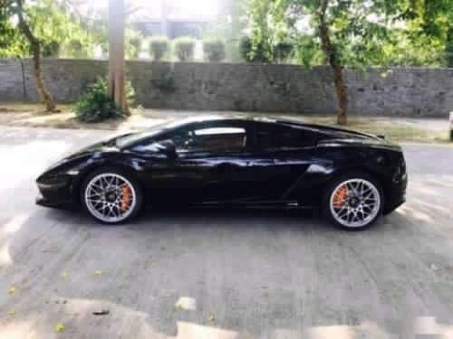 Used Lamborghini Gallardo LP 550 2 Limited Edition 2014