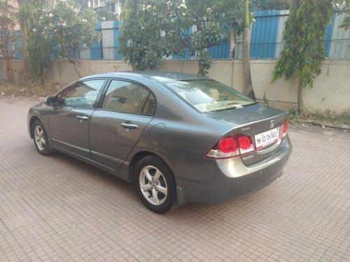 Honda Civic 2006-2010 2012 for sale