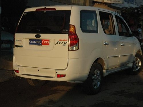 2010 Mahindra Xylo 2009-2011 for sale at low price