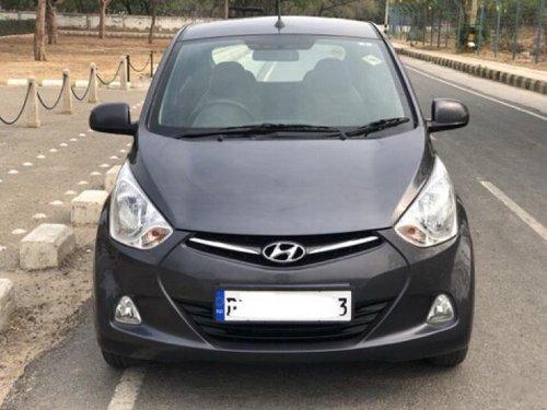 2016 Hyundai Eon for sale at low price