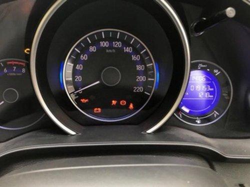 Honda Jazz 1.2 SV i VTEC 2017 for sale