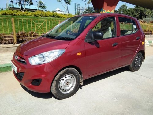 Used Hyundai i10 Era 2014 for sale