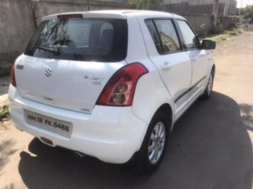 Used 2009 Maruti Suzuki Swift for sale