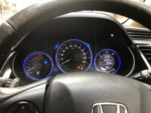 Used 2014 Honda City for sale