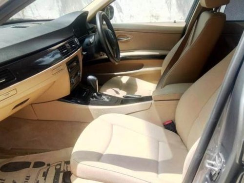 Used BMW 3 Series 320d Corporate Edition for sale