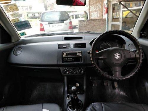 Good as new Maruti Suzuki Swift 2006 for sale