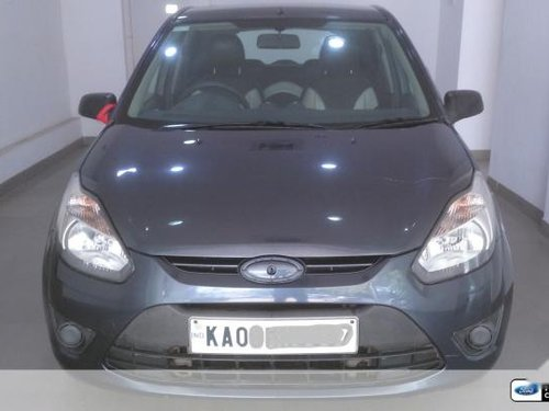 Used 2011 Ford Figo for sale-0