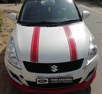Used Maruti Swift VDI Deca for sale