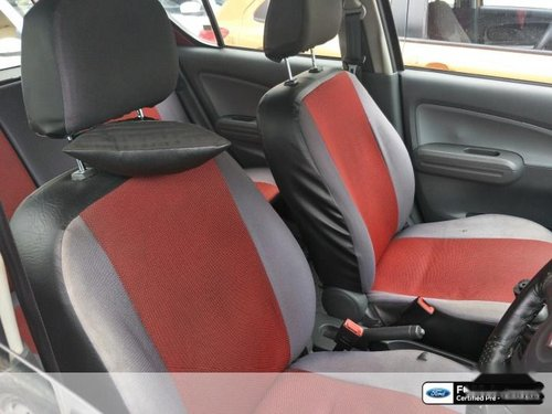 Used 2012 Maruti Suzuki Ritz for sale at low price