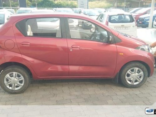Used 2016 Datsun GO for sale