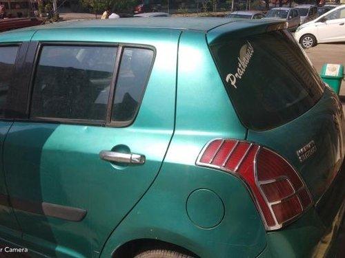 Used 2006 Maruti Suzuki Swift car at low price