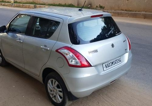 Used Maruti Suzuki Swift 2013 for sale