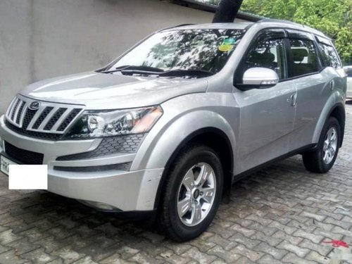 Mahindra XUV500 W8 2WD for sale at the best deal-1
