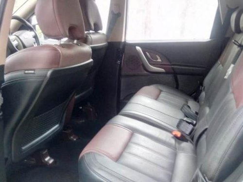 Mahindra XUV500 W8 2WD for sale at the best deal-8