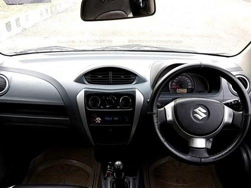 Used Maruti Suzuki Alto 800 2014 for sale