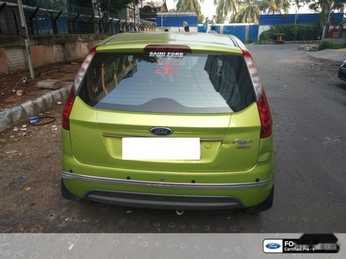 Good as new Ford Figo 2012 for sale