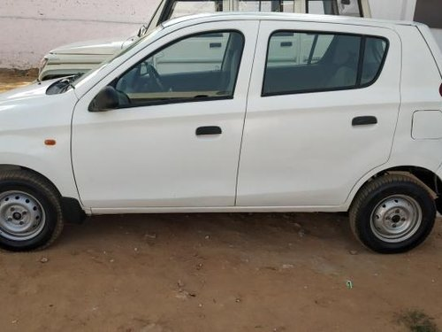 Maruti Suzuki Alto 800 2012 for sale