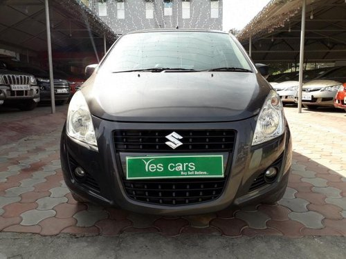 Used 2013 Maruti Suzuki Ritz for sale at low price