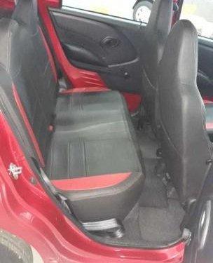 Good as new 2017 Datsun Redi-GO for sale