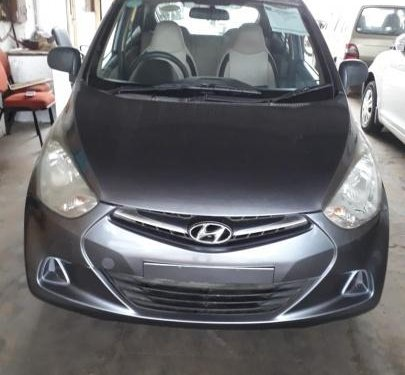 Used 2012 Hyundai EON Magna for sale