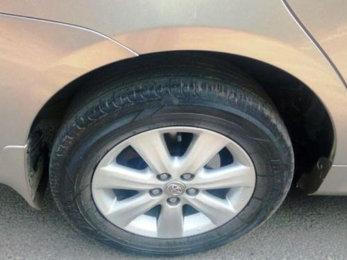 Used Toyota Corolla Altis Diesel D4DG for sale