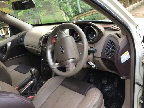 Good as new Mahindra XUV500 2014 for sale -0
