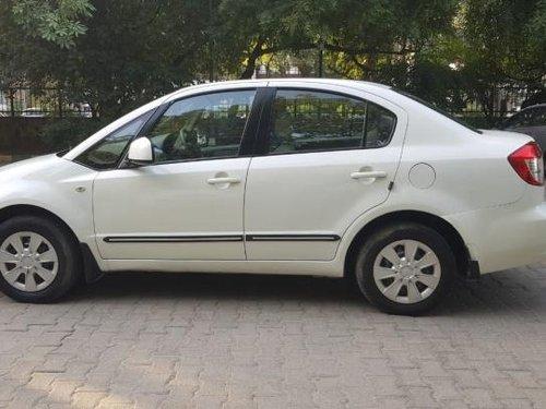 Used 2011 Maruti Suzuki SX4 for sale