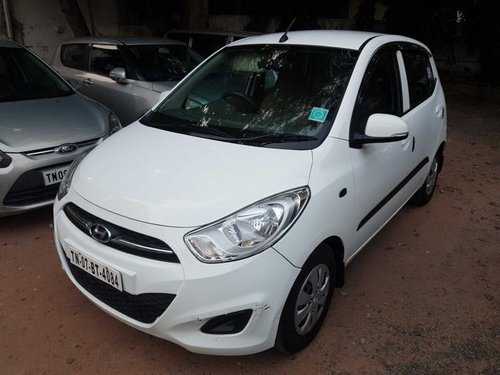 Used Hyundai i10 2013 for sale