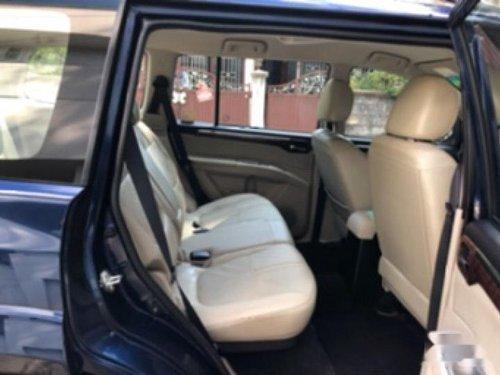 2015 Mitsubishi Pajero Sport for sale